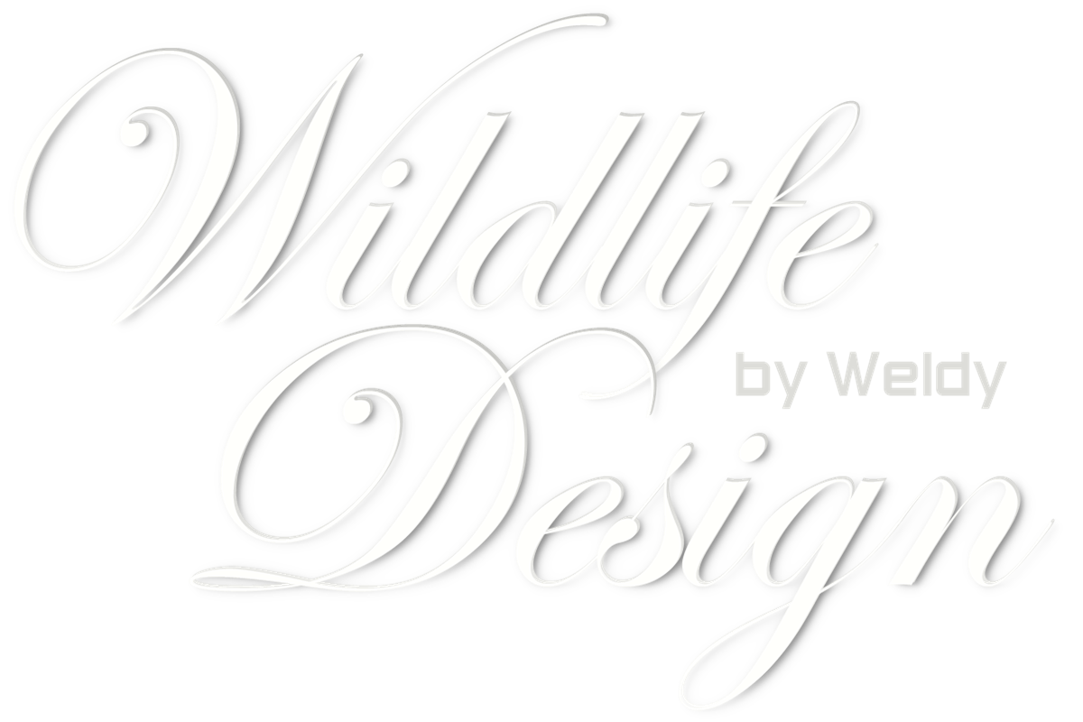 Wildlife-Design by Weldy