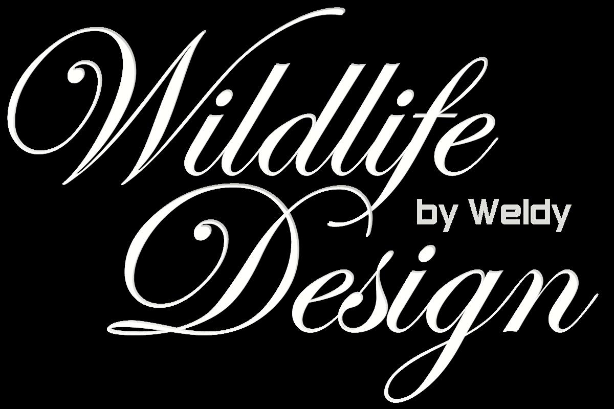 Wildlife-Design by Weldy